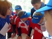 reg-school.ru/tula/volovo/lutovo/News2015/DSC00720.JPG