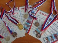 reg-school.ru/tula/volovo/lutovo/News2015/20150527_Legk_atlet_2.JPG