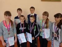 reg-school.ru/tula/volovo/lutovo/News2015/20150527_Legk_atlet_3.JPG