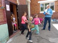 reg-school.ru/tula/volovo/lutovo/News2015/DSC01296.JPG