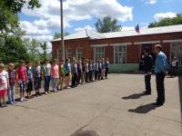 reg-school.ru/tula/volovo/lutovo/News2015/DSC01302.JPG