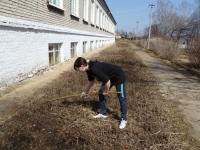 reg-school.ru/tula/volovo/boryatino/news/P1000095.JPG