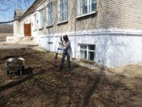 reg-school.ru/tula/volovo/boryatino/news/P1000094.JPG