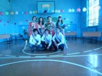 reg-school.ru/tula/volovo/boryatino/news/P1010224.JPG