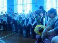 reg-school.ru/tula/volovo/boryatino/news/P1010211.JPG