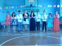 reg-school.ru/tula/volovo/boryatino/news/P1010192.JPG