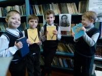 reg-school.ru/tula/volovo/boryatino/news/20141020_Lermontov_02.JPG
