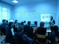 reg-school.ru/tula/volovo/boryatino/news/20141030_Urok_bezop_inter_02.JPG