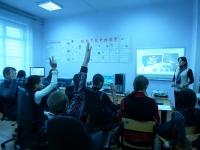 reg-school.ru/tula/volovo/boryatino/news/20141030_Urok_bezop_inter_03.JPG