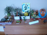 reg-school.ru/tula/volovo/boryatino/news/20141030_Vist_podelok_01.JPG
