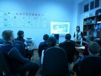 reg-school.ru/tula/volovo/boryatino/news/20141030_Urok_bezop_inter_01.JPG