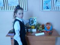 reg-school.ru/tula/volovo/boryatino/news/20141030_Vist_podelok_02.JPG