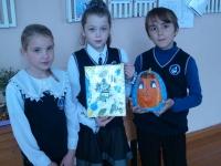 reg-school.ru/tula/volovo/boryatino/news/20141030_Vist_podelok_04.JPG