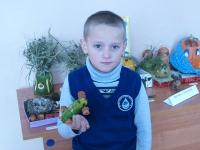 reg-school.ru/tula/volovo/boryatino/news/20141030_Vist_podelok_05.JPG