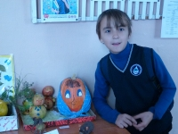 reg-school.ru/tula/volovo/boryatino/news/20141030_Vist_podelok_03.JPG