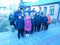 reg-school.ru/tula/volovo/boryatino/news/P1010651.JPG