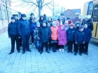 reg-school.ru/tula/volovo/boryatino/news/P1010644.JPG