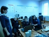 reg-school.ru/tula/volovo/boryatino/news/P1010813.JPG