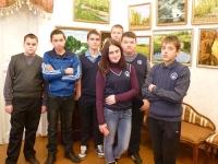 reg-school.ru/tula/volovo/boryatino/news/P1010688.JPG