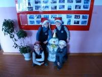 reg-school.ru/tula/volovo/boryatino/news/20150114_Mi_vstr_NG_02.JPG