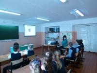 reg-school.ru/tula/volovo/boryatino/news2015/P1010967.JPG
