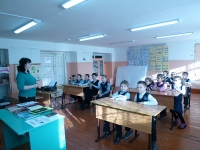 reg-school.ru/tula/volovo/boryatino/news2015/P1010965.JPG