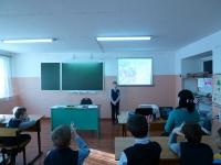 reg-school.ru/tula/volovo/boryatino/news2015/P1010969.JPG