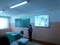 reg-school.ru/tula/volovo/boryatino/news2015/P1010971.JPG