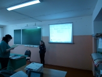 reg-school.ru/tula/volovo/boryatino/news2015/P1010974.JPG
