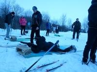 reg-school.ru/tula/volovo/boryatino/news/P1020024.jpg