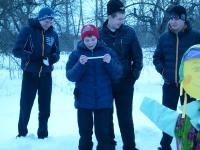 reg-school.ru/tula/volovo/boryatino/news2015/P1020069.JPG