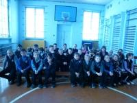 reg-school.ru/tula/volovo/boryatino/news2015/P1020106.JPG