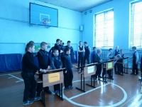reg-school.ru/tula/volovo/boryatino/news2015/P1020108.JPG