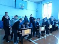 reg-school.ru/tula/volovo/boryatino/news2015/P1020109.JPG