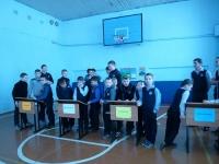 reg-school.ru/tula/volovo/boryatino/news2015/P1020115.JPG