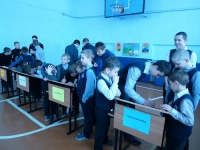 reg-school.ru/tula/volovo/boryatino/news2015/P1020111.JPG