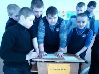reg-school.ru/tula/volovo/boryatino/news2015/P1020141.JPG