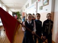 reg-school.ru/tula/volovo/boryatino/news2015/20150428_Chasovoi_u_znameni_pobedi_1.JPG