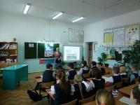 reg-school.ru/tula/volovo/boryatino/news2015/20150409_Urok_70-let_3.JPG