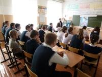reg-school.ru/tula/volovo/boryatino/news2015/20150409_Urok_70-let_4.JPG