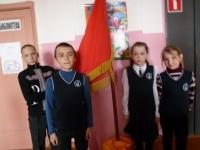 reg-school.ru/tula/volovo/boryatino/news2015/20150428_Chasovoi_u_znameni_pobedi_2.JPG