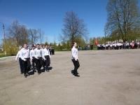 reg-school.ru/tula/volovo/boryatino/news2015/P1020542.JPG