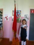 reg-school.ru/tula/volovo/boryatino/news2015/P1020545.JPG
