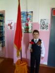 reg-school.ru/tula/volovo/boryatino/news2015/P1020544.JPG
