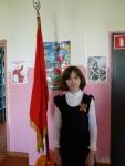 reg-school.ru/tula/volovo/boryatino/news2015/P1020543.JPG