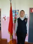 reg-school.ru/tula/volovo/boryatino/news2015/P1020546.JPG