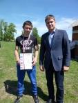 reg-school.ru/tula/volovo/boryatino/news2015/20150526_Estafeta_02.JPG