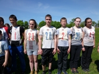reg-school.ru/tula/volovo/boryatino/news2015/20150526_Estafeta_01.JPG
