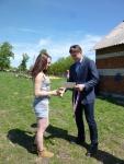 reg-school.ru/tula/volovo/boryatino/news2015/20150526_Estafeta_03.JPG