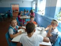 reg-school.ru/tula/volovo/nepryadva/News2015/20150615_Krepish_02.JPG
